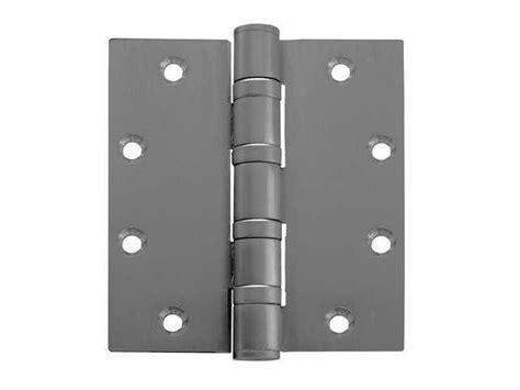 stanley f179 4 5x4 door hinge p stl template hinge