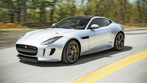 Jaguar Coupes Jaguar Totally Car News