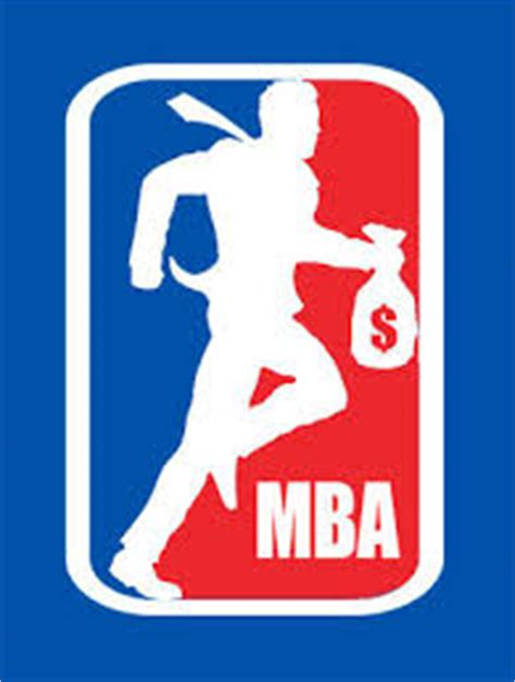 Mba Basketball Academy by The Questions Mba Applicants Are Getting Page 4 Of 6