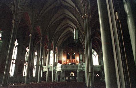 saint jude catholic church