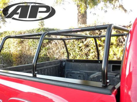 tacoma bed cage all pro off road tacoma bed rack roof rack bed cage roof top tent rack roof top