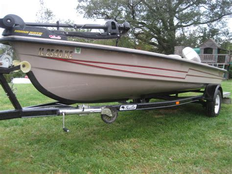 bass cat boats yuku 2005 basscat phelix bass cat boats