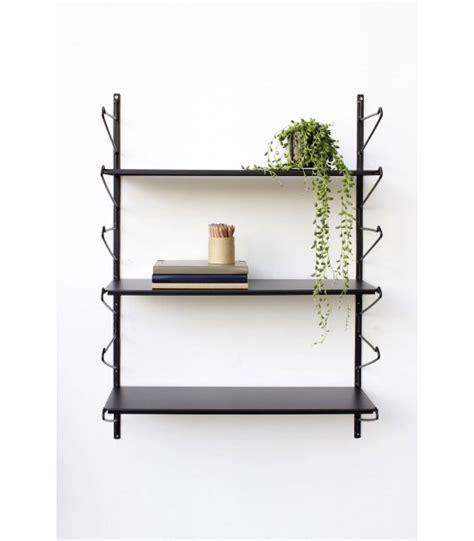 wall shelves wadiga