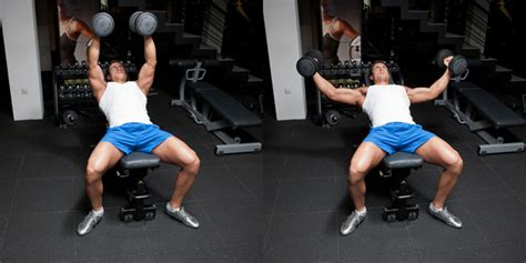 incline bench flyes y3t training for a massive chest rippednfit