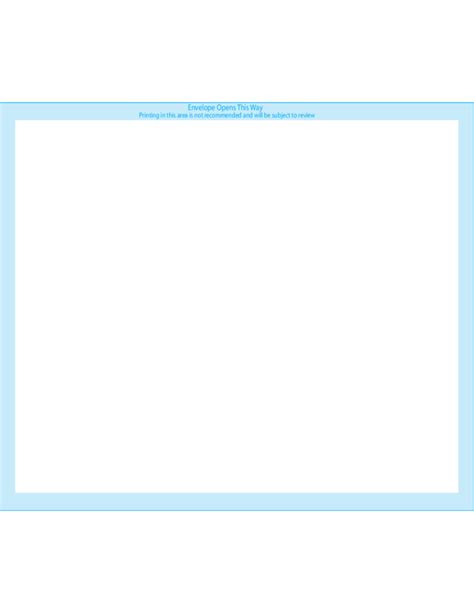 square flap envelopes a6 4 3 4 x 6 1 2 front free download