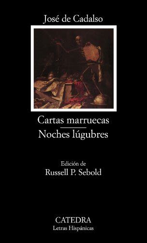 leer libro cartas marruecas noches lugubres 78 letras hispanicas letras hispanicas hispanic writings ahora descargar el cero y el infinito arthur koestler gratis libros plus