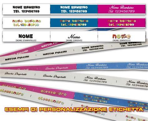 etichette per cassette postali oltre 25 fantastiche idee su etichette di nome su