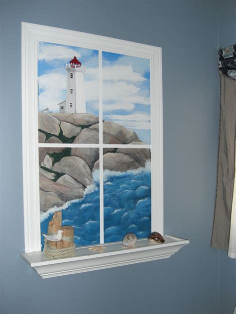fake bathroom window what to do with windowless bathrooms ano inc blog
