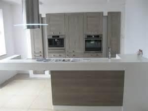 Modern Shaker Kitchen Cabinets Shaker Style Kitchen Can Be Modern Transitional Kitchen Denver By Ids