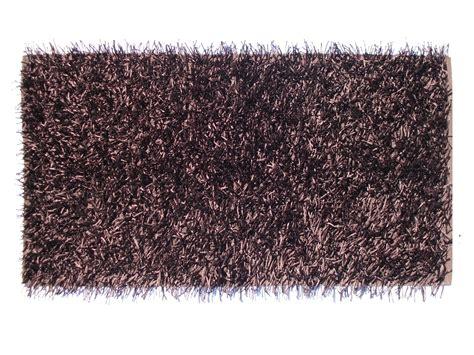 tappeti bamboo on line tappeti moderni a prezzi scontati tappeti passatoie