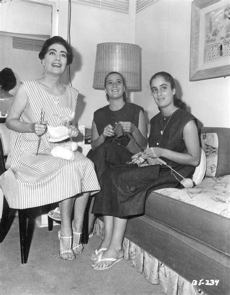 bette davis and joan crawford inside hollywood s 456 best old celebrities images on pinterest joan