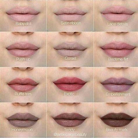 Lipstik Nyx Original jual nyx liquid lipstick original usa