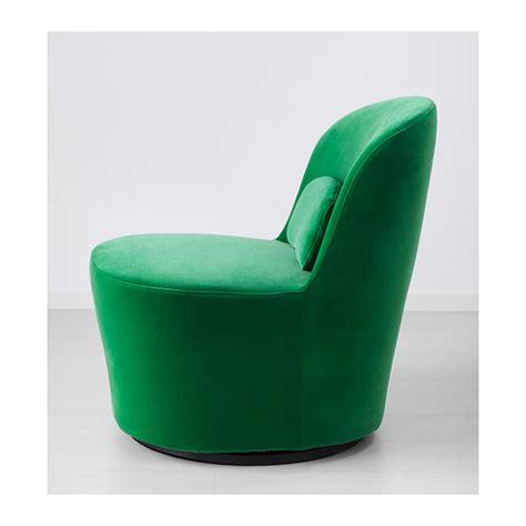 green swivel chair ikea stockholm swivel easy chair 10 year guarantee read