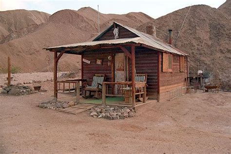 Cabin California by Desert Cabins California Forgotten In Time