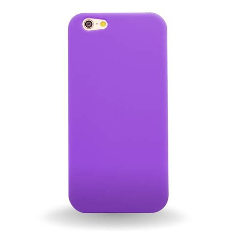 flexible soft silicone rubber gel phone cover case for