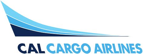 cal cargo air lines wikipedia