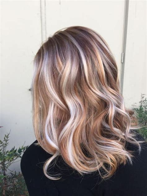 change from bob hairdo 25 best ideas about 2017 hair color trends on pinterest