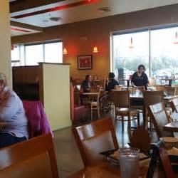 Tarka Indian Kitchen Tx by Tarka Indian Kitchen Indian Rock Tx Reviews