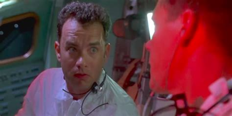 movie quotes you ve been saying wrong movie quotes everyone gets wrong insider