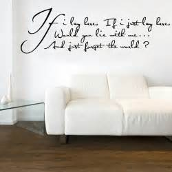 Wall Stickers Uk Pics Photos Wall Decals Uk By Gem Designs Nursery Wall