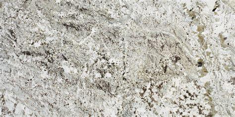 alaska natural stone granite slabs arizona tile
