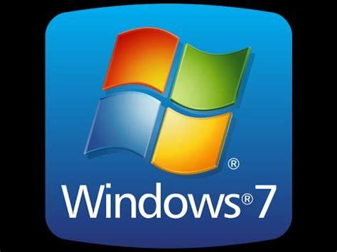 keyboard for windows 7 keyboard shortcuts for windows 7