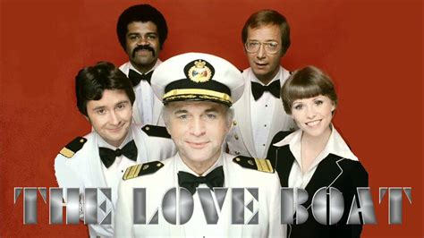 theme to love boat the love boat theme youtube