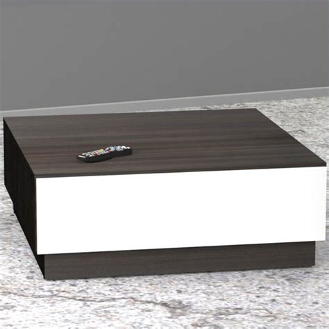 white lacquer coffee table coffee table in white lacquer 220733