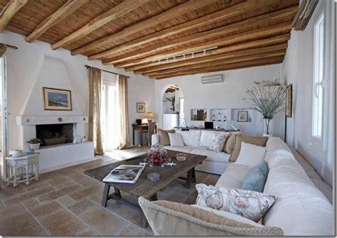 arredamento mediterraneo casa stile mediterraneo search interior design