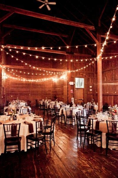 wedding venues in hartford ct 17 best images about connecticut wedding on