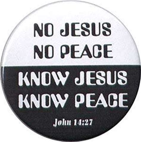 there was no jesus john 14 27 bible verse about peace free christian wallpapers