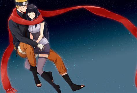 film anime ciuman kumpulan gambar anime romantis cute ciuman belajar