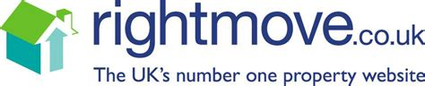 rightmove co uk mpp lettings and management