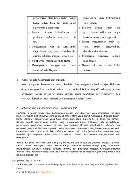 tujuan biography text buku penelitian tindakan kelas suharsimi arikunto pdf