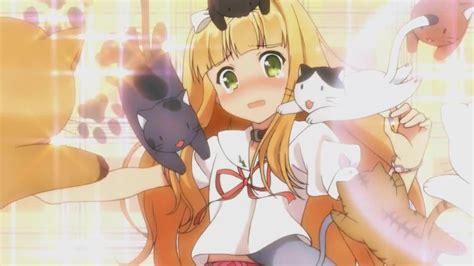 anime free to watch online english sub anime hentai english sub search brixtonescorts4u eu