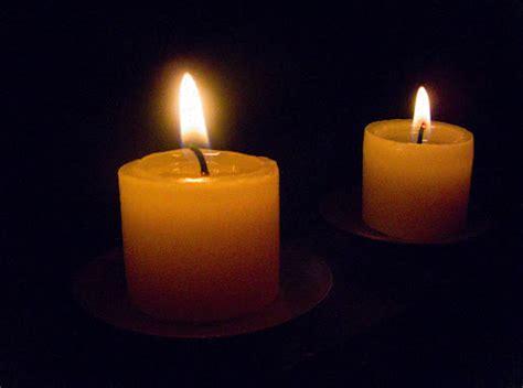 imagenes navideñas velas 191 de verdad hubo brujas en escaz 250 conozca escaz 250