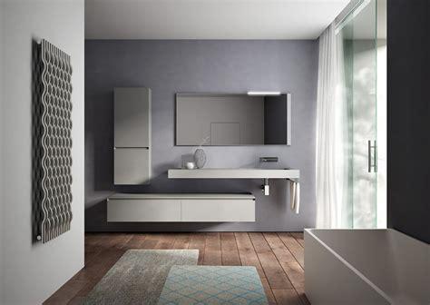 mobili bagno idea mobile bagno sospeso cubik ideagroup