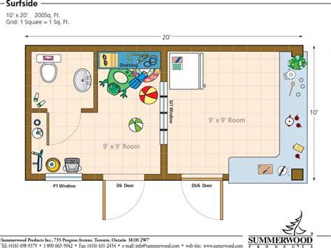 10 x 20 cabin floor plan 10 x 20 cabin plans 10x20 cabin floor plans 16 x 16 cabin