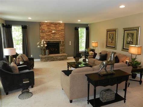 Dining Room Color Scheme Ideas Color Schemes For Family Room Best 25 Family Room Colors Ideas Only On Living Room