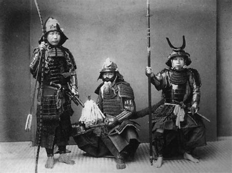 epic film history the 6 most epic samurai fights in movie history