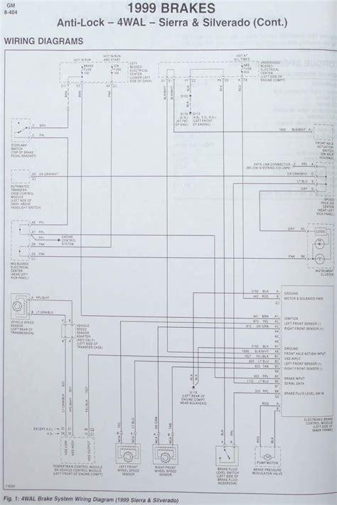 kelsey ke controller wiring diagram wiring diagram