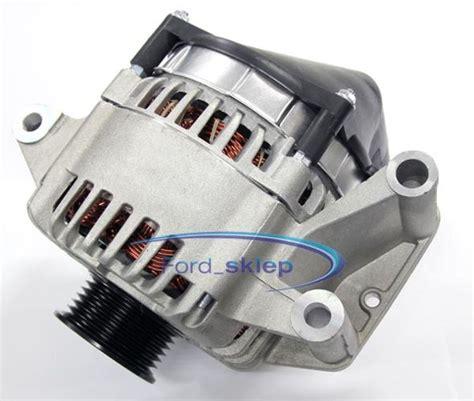 diode alternator ford mondeo mk3 alternator mondeo mk3 90 ford sklep części do forda