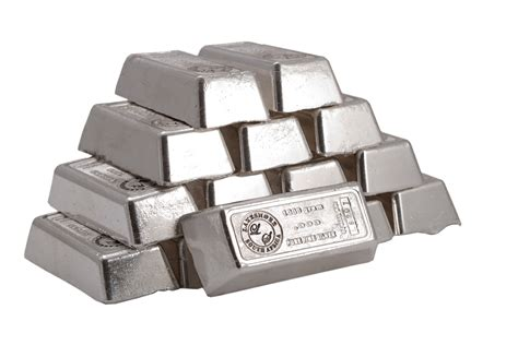 silver commodity silver information point jewellery exchangepoint
