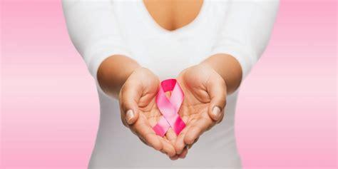 cancro al seno e alimentazione cancro al seno l olio d oliva scudo contro malattia
