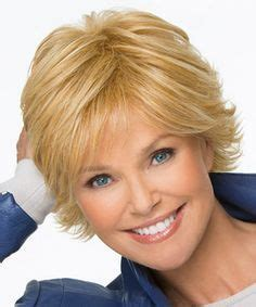 pictures of short haircuts feathered back sides 70s image result for feathered back layered hairstyles hair