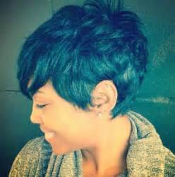 atlanta hairstyles atlanta short hairstyles for black women short hairstyle