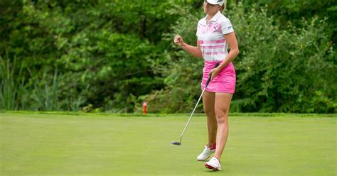 michigan golf magazine michigan pga chionship kicks symetra tour kicks off six days of tournament golf in indiana