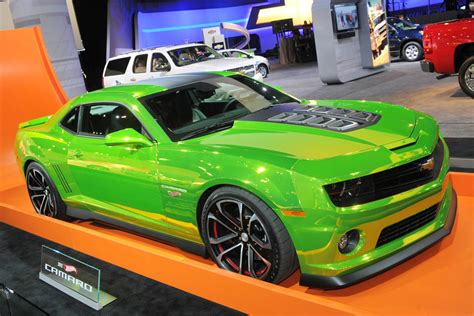 imagenes de autos hot wheels reales las mejores im 225 genes del sal 243 n de los 193 ngeles 2011 parte