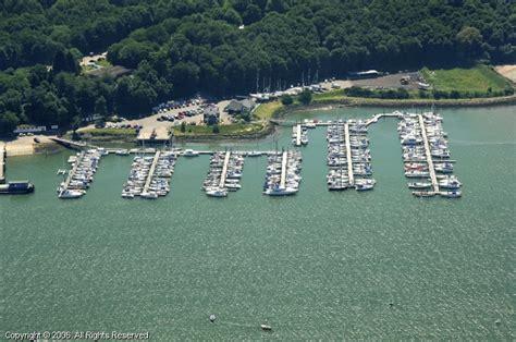 boat service ipswich woolverstone marina in ipswich suffolk england united