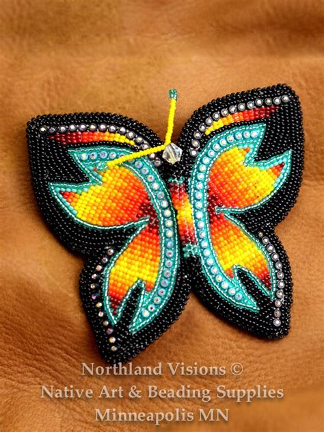 the beading butterfly 17 best images about beadwork on bead loom